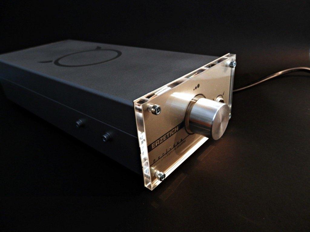 P4080025
