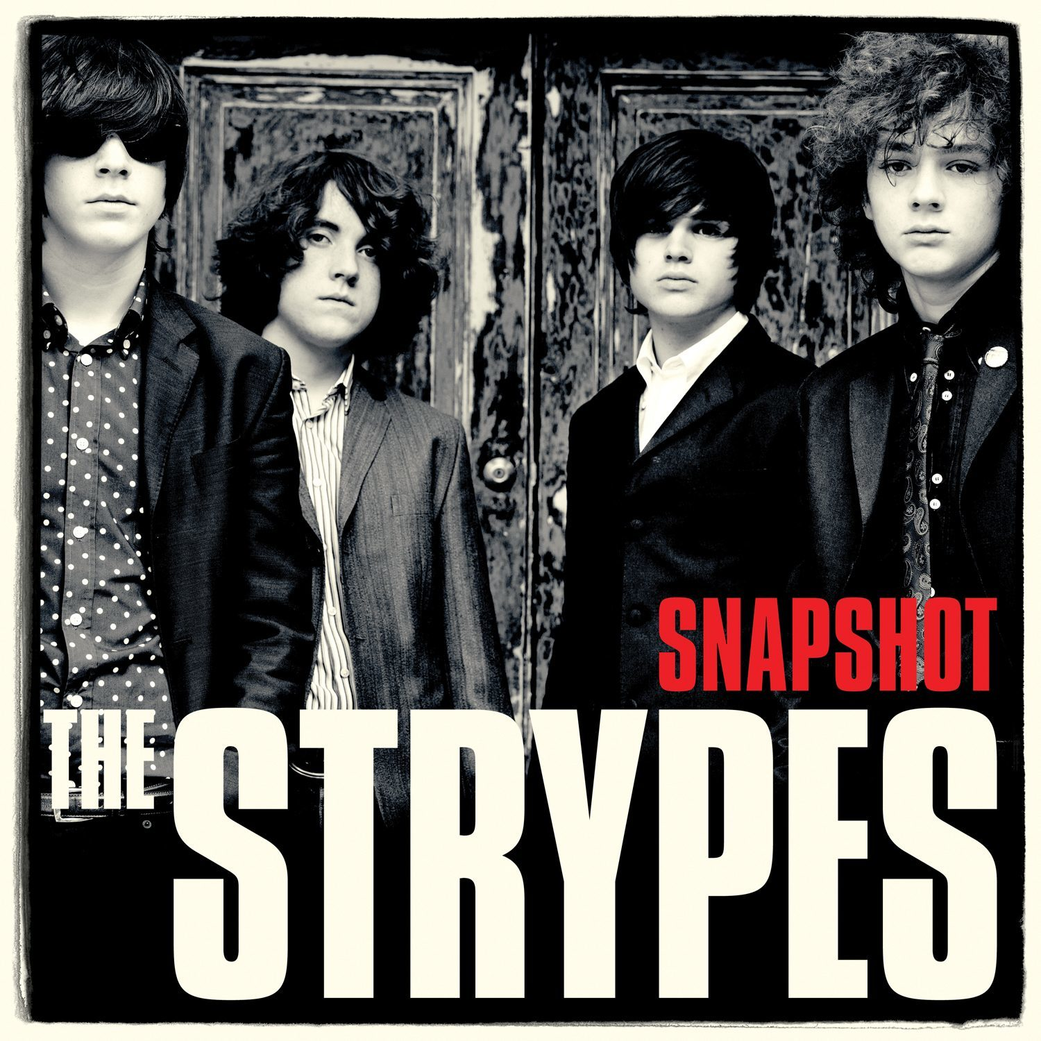 THE_STRYPES_SNAPSHOT