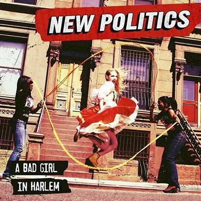 newpolitics_abadgirlinharlem