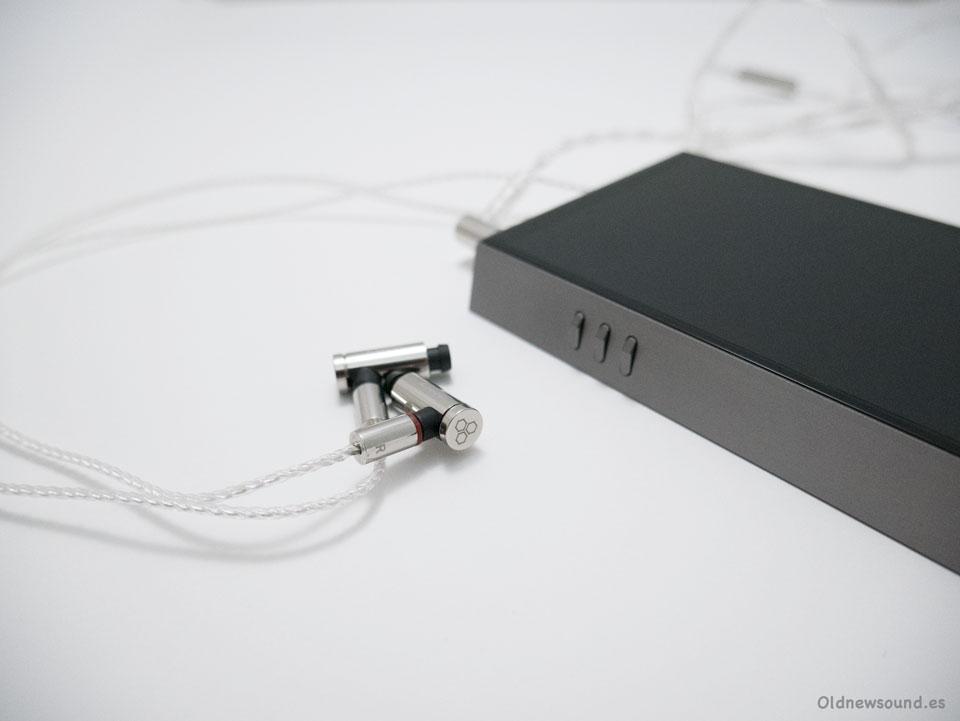 Final Audio E5000 | Review