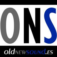 Oldnewsound